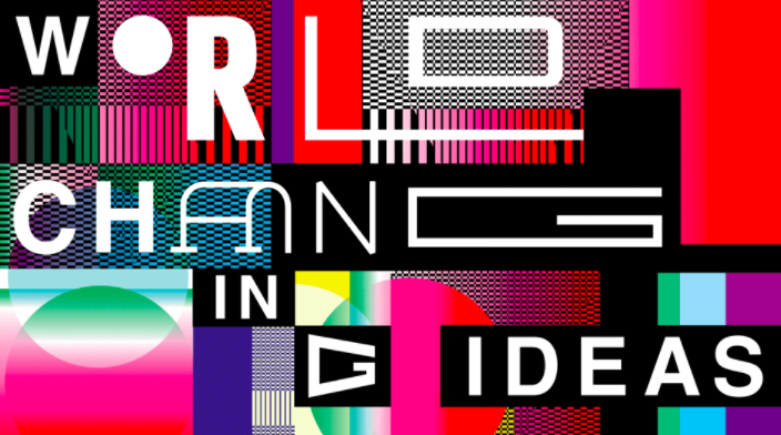Fast Company Names LendUp Finalist in 2018 World Changing Ideas Awards
