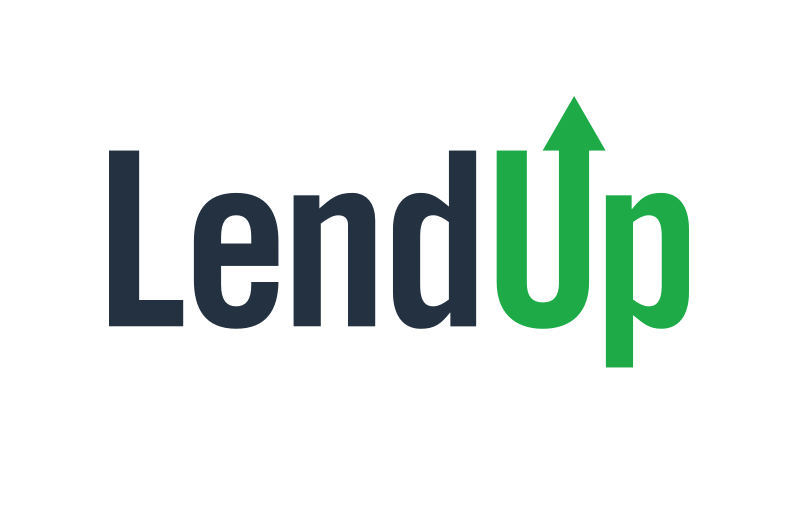 LendUp Bolsters Leadership Team Across Finance, Engineering, Credit Card Product, InfoSec, And Legal, And Improves Diversity