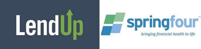 SpringFour and LendUp Partnership helps LendUp customers save on utilities