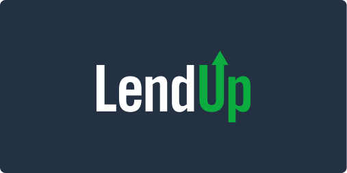 LendUp Named to World's Top 10 Most Innovative Companies in Finance List
